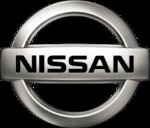 Trois modèles Nissan reçoivent les notes les plus élevées en matière de sécurité