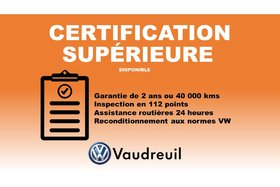 Volkswagen Golf Volkswagen Golf 1.8 TSI Trendline *BLUET 2015