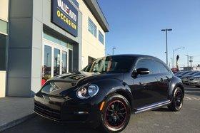 2015 Volkswagen Beetle 1.8TSI TL**JOLIE BEETLE SUPER PROPRE **A VOIR !!