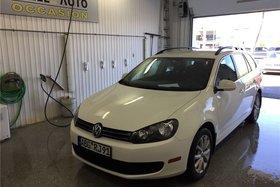 2012 Volkswagen Golf 2.5L TL**DÉMARREUR,BAS KILO,TACTILE,SAT**