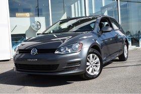 Volkswagen Golf 1.8 TSI *Automatique.*CERTIFIÉ*A/C*MAGS*CRUISE* 2015