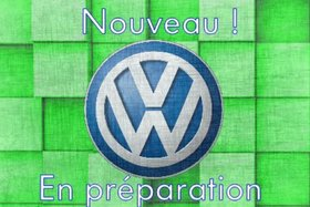 Volkswagen Golf 2.0 TDI Trendline *A/C*SIEGES CHAUFF*CRUISE* 2015