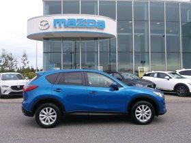 Mazda CX-5 GS 2013 *** AWD ***