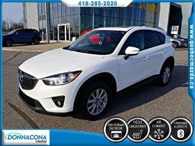 Mazda CX-5 GS 2015 * 2RM *