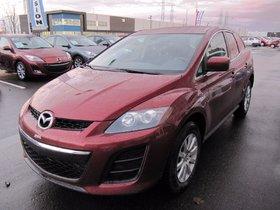 Mazda CX-7 GX (AUTO, A/C) 2010 **NOUVEAU PRIX**