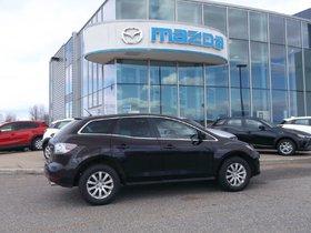 Mazda CX-7 GX 2011