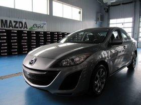 Mazda Mazda3 GX 2010 **VENTE FINALE**