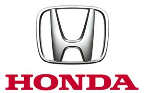 Les nouveaux modèles Honda en 2015
