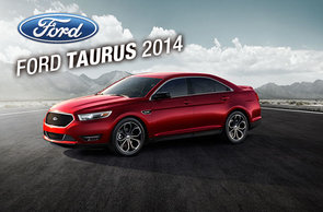 Taurus 2014