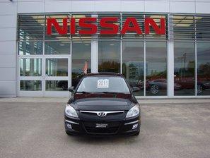 Hyundai Elantra Touring GL Sport 2011 BAS KILOMÉTRAGE