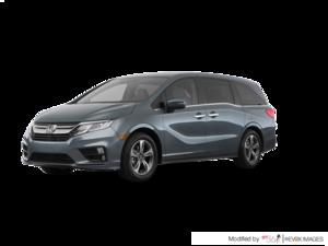 Honda Odyssey EX-L w/Navi 2019