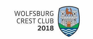 Fredericton Volkswagen Wins Wolfsburg Crest for the Sixth Time!