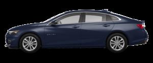 Chevrolet Malibu hybride  2017