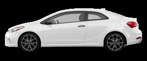 2017 Kia Forte Koup