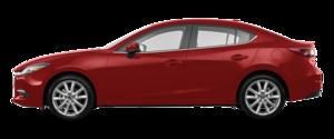 2018  Mazda3