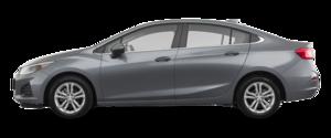 Chevrolet Cruze Berline  2019