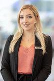Marie-EveCyr | Spinelli Lexus Lachine