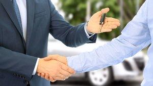 Les dépenses importantes à ne pas oublier quand nous achetons un véhicule