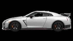 2017  GT-R