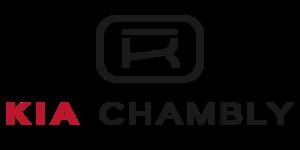 Faites partie de l'équipe Kia Chambly!