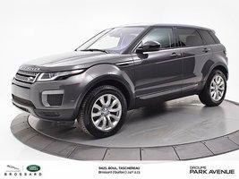Land Rover Range Rover Evoque * NOUVEL ARRIVAGE * 2016