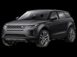 Land Rover Range Rover Evoque P250 S (2) 2020
