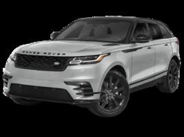 2019 Land Rover Range Rover Velar D180 SE R-Dynamic(2)