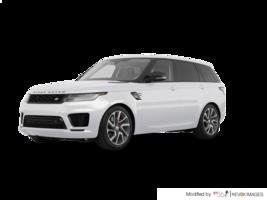 Land Rover Range Rover Sport V6 HSE Dynamic 2019