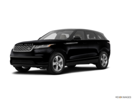 2019 Land Rover Range Rover Velar P380 HSE R-Dynamic(2)