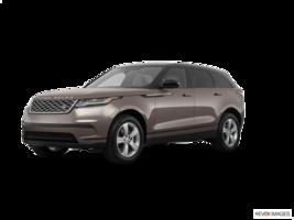 Land Rover Range Rover Velar P300 SE R-Dynamic (2) 2019