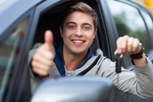 Pourquoi acheter une voiture d'occasion au lieu d'un véhicule neuf?
