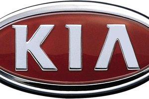 De bons commentaires pour les Kia 2014