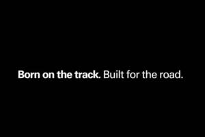 Audi Sport Tour: Born to be Wild