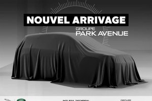 Jaguar XJ XJL Portfolio | IN CONTROL PROTECT + PARK ASSIST 2016