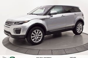 Land Rover Range Rover Evoque SE   AWD, TOIT PANORAMIQUE 2016