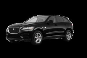 2018 Jaguar F-Pace 20d AWD Premium (2)