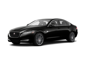 2018 Jaguar XF 30t 2.0L AWD Portfolio (2)