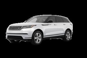 Land Rover Range Rover Velar D180 SE R-Dynamic(2) 2019