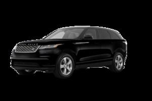 Land Rover Range Rover Velar P380 SE R-Dynamic 2019