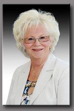 Diane Godin