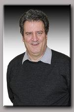 Paul Starnino