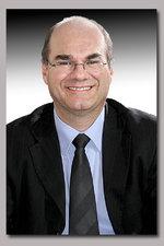 André Trottier