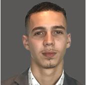 Azouaou Saidoun