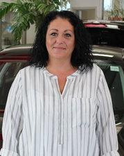 Marie-Josée Nadon