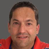 Marc Jeannotte