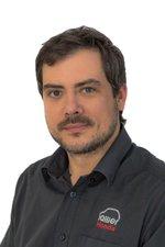 Philip Bernard-Cloutier