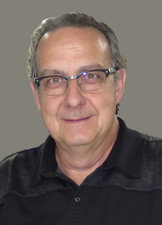 Ronald Lapointe