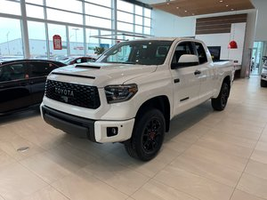 2019 Toyota Tundra PRO TRD PRO !