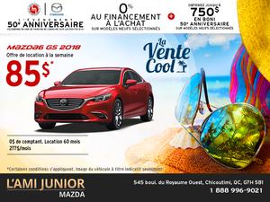 com.sm360.website.clientapi.dto.promotion.Promotion@c23acc73