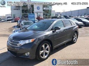 2010 Toyota Venza Base  - Bluetooth - $176.68 B/W